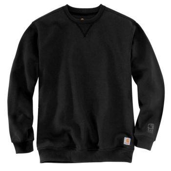 Men's Rain Defender Paxton Heavyweight Crew Sweatshirt