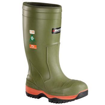 Ice Bear Polyurethane Boot