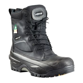 Workhorse Polyurethane Boot