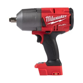 """M18 FUEL™ High Torque ½"""" Impact Wrench with Friction Ring (Tool Only)"""