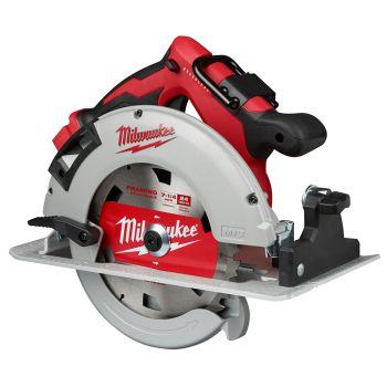 """M18™ Brushless 7-1/4"""" Circular Saw"""