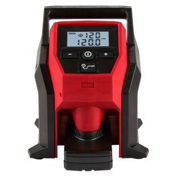 M12™ Compact Inflator kit