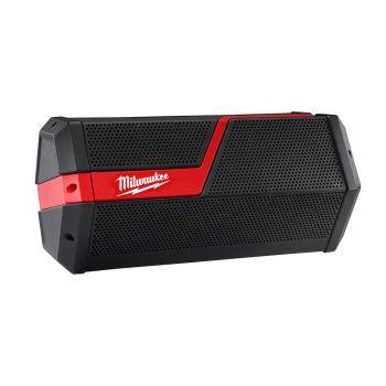 M18™/M12™ Wireless Jobsite Speaker