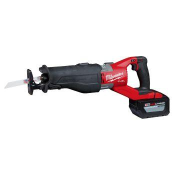 M18 FUEL™ SUPER SAWZALL® Reciprocating Saw Kit