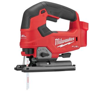 M18 FUEL™ D-Handle Jig Saw (Tool Only)