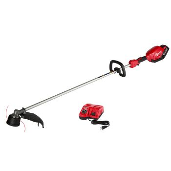 M18 FUEL™ String Trimmer Kit