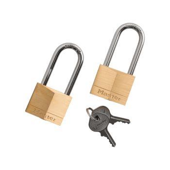 Bear Proof Locks (2 Sets)