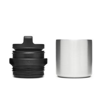 Rambler Bottle 5oz Cup Cap