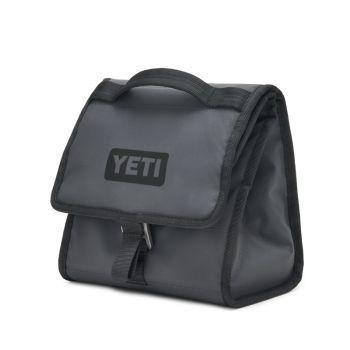 Daytrip Lunch Bag