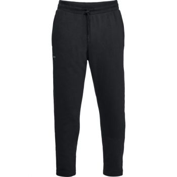 Men's UA Rival Fleece Pants