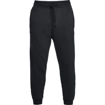 Men's UA Rival Fleece Jogger