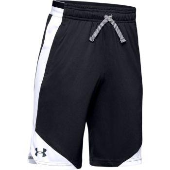 Boy's UA Stunt 2.0 Shorts