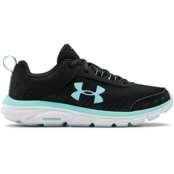 Woman's UA Charged Assert 8 Running Shoes
