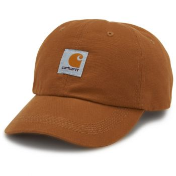 Signature Canvas Cap, Carhartt Brown