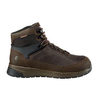"FORCE 6"" Waterproof Carbon Nano Toe CMA6421"