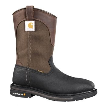 Carhartt Men's Rugged Flex Square Toe 11