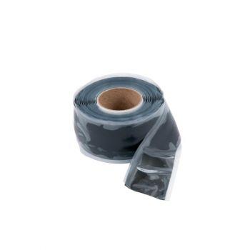 Black Self-Sealing Repair Tape 1