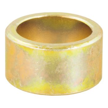 "Reducer Bushing (From 1"" to 3/4"" Shank, Packaged)"