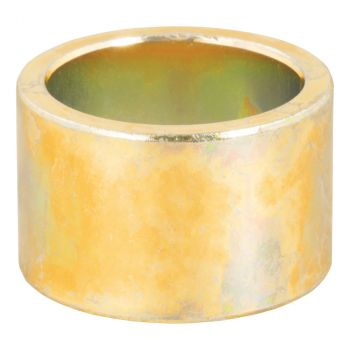 "Reducer Bushing (From 1-1/4"" to 1"" Shank, Packaged)"