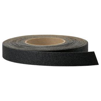 "3M™ Safety-Walk™ Tread Tape 7731 1"" x 60' Heavy Duty Black"