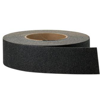 "3M™ Safety-Walk™ Tread Tape 7732 2"" x 60' Heavy Duty Black"