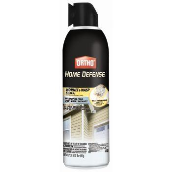 Ortho® Home Defense® Hornet & Wasp Killer, 16 Oz