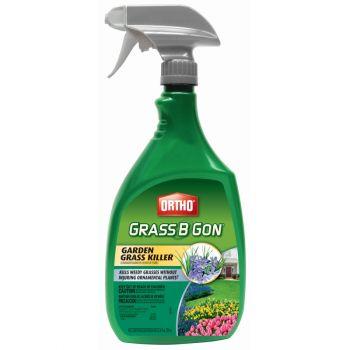 Ortho® Grass B Gon® Garden Grass Killer, 24 Oz