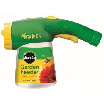 Miracle-Gro® Garden Feeder, 1 Lb