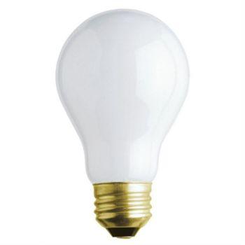 30/70/100 Watt A19 Incandescent 3-Way Soft White E26 (Medium) Base, 120 Volt, Box