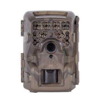 Moultrie M-4000i Trail Camera