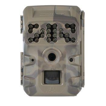 Moultrie A-700i Trail Camera