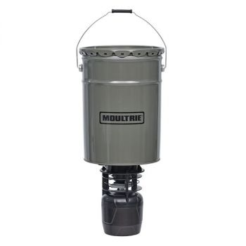 Moultrie 6.5-Gallon Pro Hunter Hanging