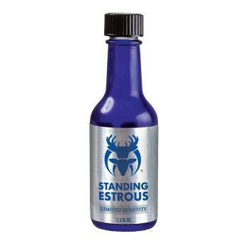 Code Blue Standing Estrous 1.5oz