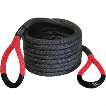Tow Rope - 7/8