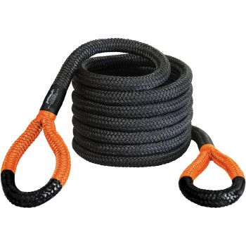 Tow Rope – 1-1/4