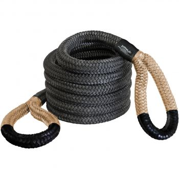 "Tow Rope – 2"" x 30' Extreme Bubba - 131,500 lbs. Capacity"