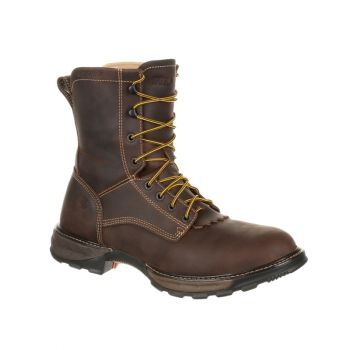 Maverick XP Steel Toe Waterproof Lacer Work Boot