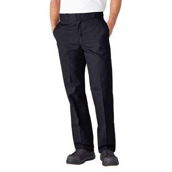 Dickies Men's Original 874® Work Pants