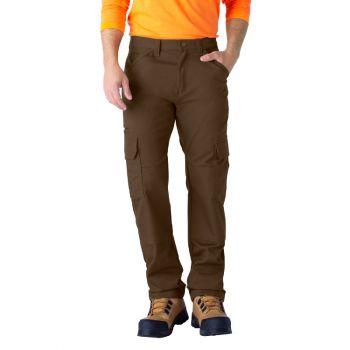 Dickies Men's DuraTech Ranger Duck Pants