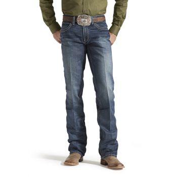 Men's M5 Slim Stackable Straight Leg Jeans – Gulch