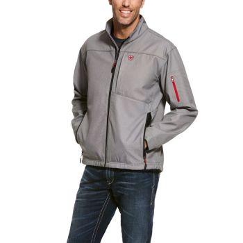 Men's Vernon 2.0 Softshell Jacket