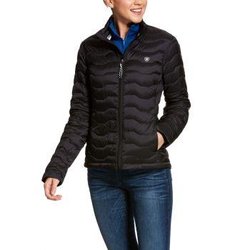 Women's Ideal 3.0 Down Jacket