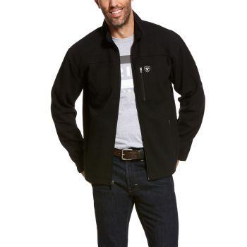 Men's Duratek Fleece Jacket