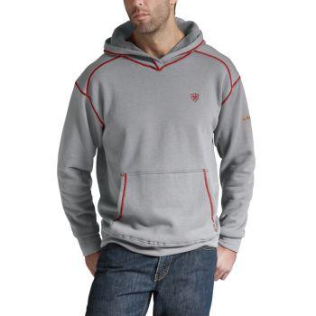 Men's FR Polartec Hoodie