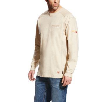 Men's FR Air Crew T-Shirt