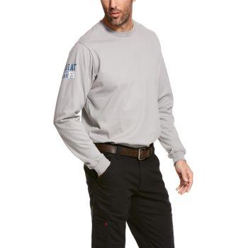Men's FR Americana Graphic T-Shirt