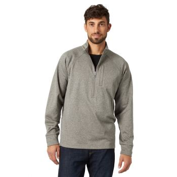 Men's 20X Advanced Comfort Pullover