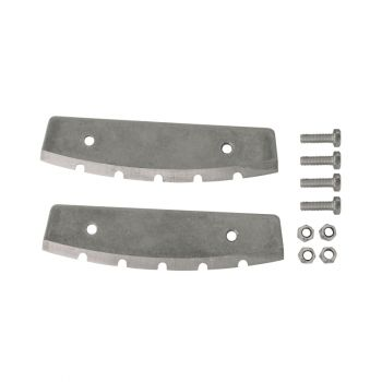 """Ion 10"""" Replacement Blades"""