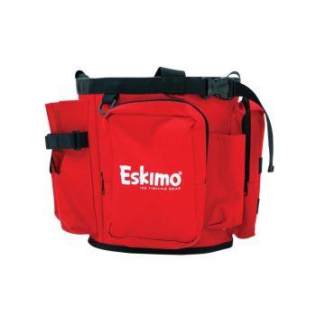 Eskimo Bucket Caddy