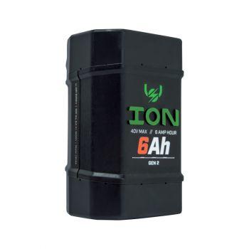 Ion 6Ah Gen 2 Battery